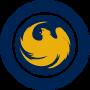 HNR-Esporte Clube