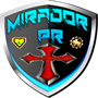 MIRADOR-PR