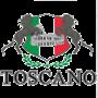 Toscano Football Club™