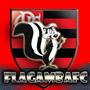 FlagambaFC