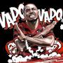 Aki é Flamengo ™