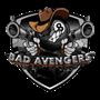 Bad Avengers ™