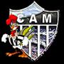 Clube Atlético Mineiro ™