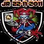 JR 22-11-2011