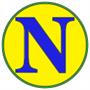 Natas F.C.