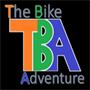 The Bike Adventure
