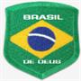 Brasil de Deus Futebol e Vida