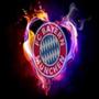Bayern  ™
