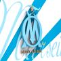FC OLYMPIQUE DE MARSEILLE™
