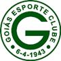 Goiás.E.C 1943