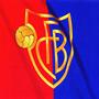 FC BASILEIA