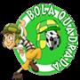 BOLA QUADRADA ™