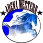 ARENA WESTERN