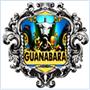 Guanabara F. C.
