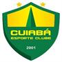 __CuiaBa __