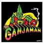 Real Ganjaman E.C