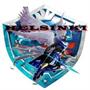 AF HELSINKI FC