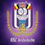 RSC ANDERLECHT®