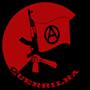 GUERRILHA ™