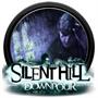 SILENT HILL™