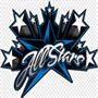 All-Stars  ™