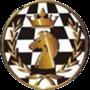 S.C. Chess Gold Team