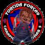FORÇA 9 ™