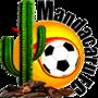 Mandacaru Futebol Club
