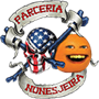 PARCERIA NUNESJEIRA FC