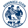FUSSBALL CLUB