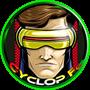 CYCLOP FC
