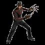 Freddy Krueger ®
