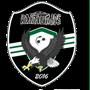 Raimundos F.C.