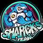 SHARCKS TEAM