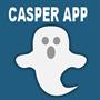 CASPER APP