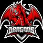 DRAGONS ®