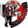 TRICOLOR SOBERANO™