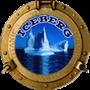 Iceberg FC