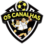 Os Canalhas ™