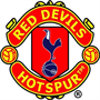 Red Devils Hotspur ™