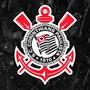 Corinthians F.c 13