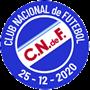 CLUB NACIONAL de FUTEBOL ™